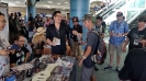 San Diego Comic Con 2016_104