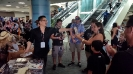 San Diego Comic Con 2016_106