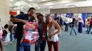 San Diego Comic Con 2016_109