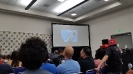 San Diego Comic Con 2016_24