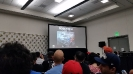San Diego Comic Con 2016_32