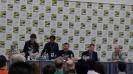 San Diego Comic Con 2016_51