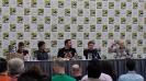 San Diego Comic Con 2016_52
