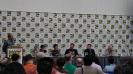 San Diego Comic Con 2016_54