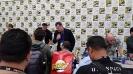 San Diego Comic Con 2016_58