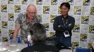 San Diego Comic Con 2016_64