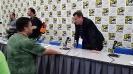 San Diego Comic Con 2016_65