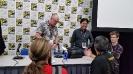 San Diego Comic Con 2016_66