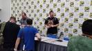 San Diego Comic Con 2016_67