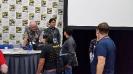 San Diego Comic Con 2016_68
