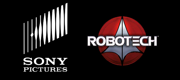 Sony Pictures Acquires RObotech RIghts
