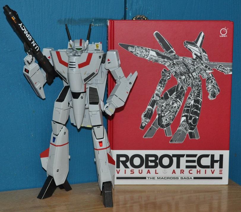 ROBOTECHVISUALARCHIVE2017JOHN8-28-20.jpg