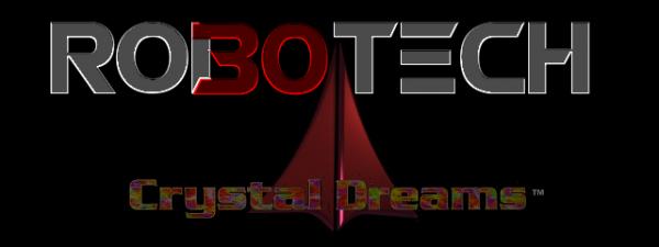 robotech30.png