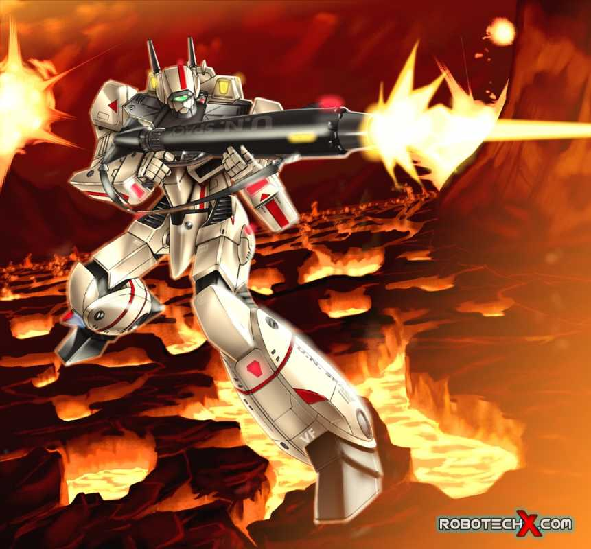 robotech_battlecry_20141009_2007326146-3.jpg