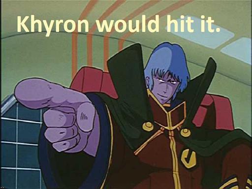 Khyron_1_large_edit_2.jpg